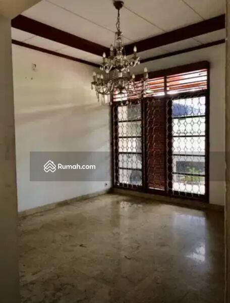 Rumah 2 Lantai, butuh renovasi, bks kantor murah Pancoran Jakarta selatan #95821646