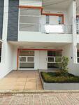 Sembrani residence
