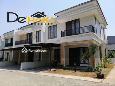 Rumah Dijual Di Pasar Minggu Jakarta Selatan Terlengkap Rumah Com