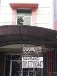 Jl Raden Inten II