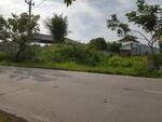 Commercial Land Colomadu, Karanganyar, Jawa Tengah
