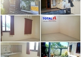 Jl. Pajang Sari, Sanur Kauh, Kec. Denpasar Sel., Kota Denpasar, Bali 80227, Indonesia