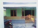Rumah kampung di sudimara ciputat timur