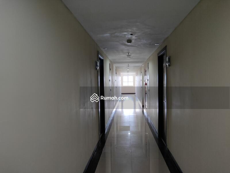 apartment murah 2 BR Gateway Pasteur Bandung #95869148