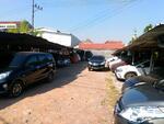 Dijual Tanah Banyu Urip Surabaya