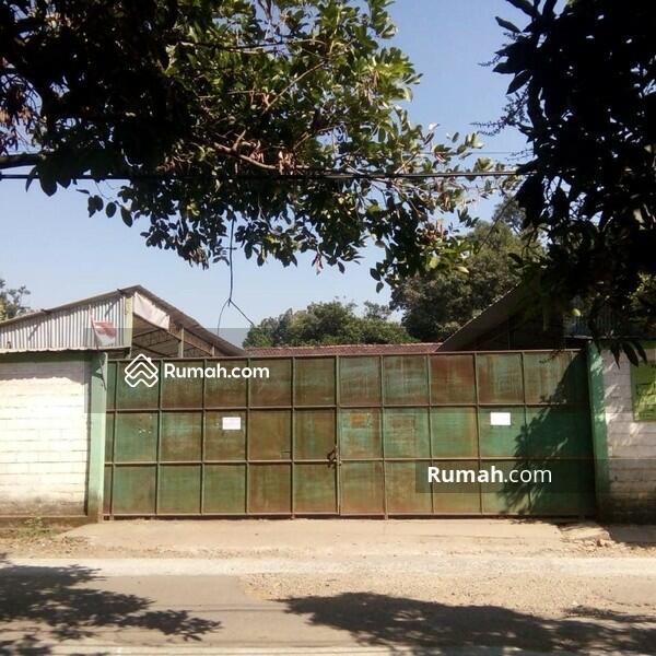 Dijual Gudang Di Desa Bawu Jepara #95880624