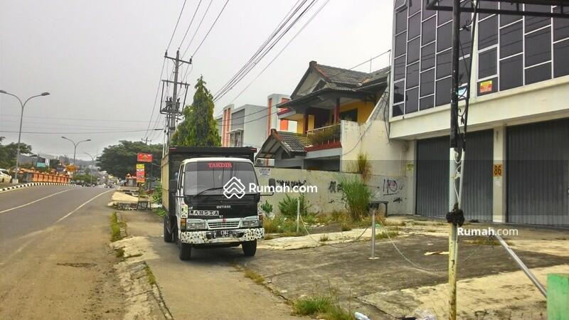 Dijual 3 Ruko di Sambiroto Semarang #95888908