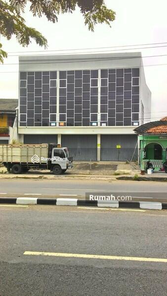 Dijual 3 Ruko di Sambiroto Semarang #95888910