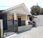 Rumah Wirobrajan