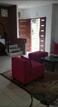 Dijual Rumah di Villa Gunung Residence Ciputat Jak Sel