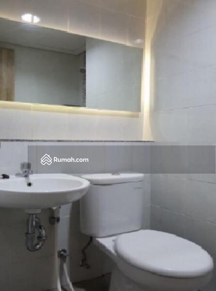 Apartemen Gunawangsa Manyar, Surabaya Tipe Studio #95898400