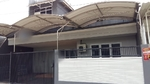 Rumah Kupang Jaya Model Minimalis, Surabaya