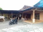 Disewakan Rumah Besar Cocok Untuk Kantor Dan Usaha Di Kasongan