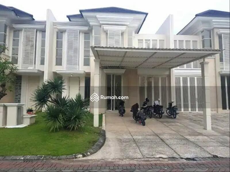 The Mansion - Pakuwon Indah #95911366
