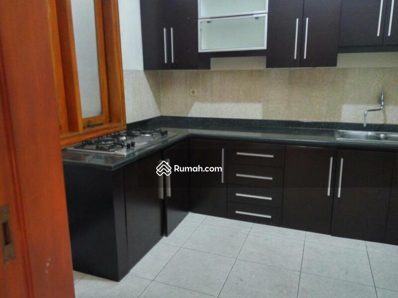 Batununggal Indah Estate #95913368