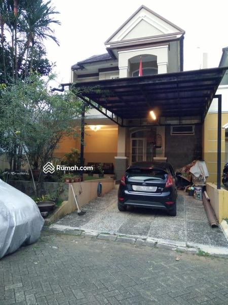 Jual Rumah Model Minimalis Dalam Cluster Golf Estate Bogor Raya ( Lakeside ) #95929406