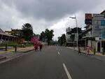 Rumah Asri Kemang Lokasi Sangat Strategic Bebas Banjir Cocok Buat Usaha Di Jalan Raya Kemang Jakarta