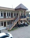 Jl. Tegar Beriman