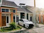 2 Bedrooms Rumah Depok Lama, Depok, Jawa Barat