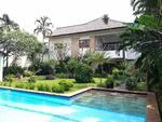 Disewakan Rumah Di Pejaten Barat Jakarta Selatan $4000