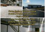 Jl Raya Cipatik Soreang