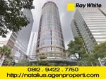 Dijual Office Space Menara Sudirman Luas 150m2 Lokasi Prime Area Kawasan SCBD