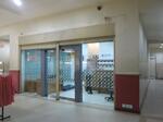 Dijual Ruko dalam Pekanbaru Mall