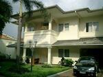 Disewa Rumah Di Asem II Unit 60A Lembonghouse Complex Cipete Antasari Fatmawati