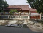 4 Bedrooms House Sumber Banjarsari, Surakarta, Jawa Tengah