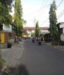 Rumah BU Sidotopo Surabaya