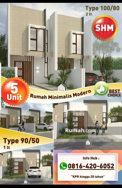 Arcamanik Custom House Development #95988466