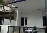 Dijual rumah baru setraduta minimalis 2 lantai 1 M-an bisa KPR