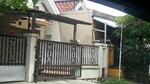 Dijual Rumah Cluster Taman Sari  Sangat murah jual cepat