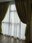 Midtown Residence, Serpong, Tangerang