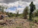 Utara Kampus UGM, Nempel Aspal, Diskon 25%: Tanah Dijual Jogja