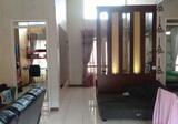 Dijual Rumah Kota Baru Parahyangan full furnish