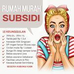 jawara singosari subsidi