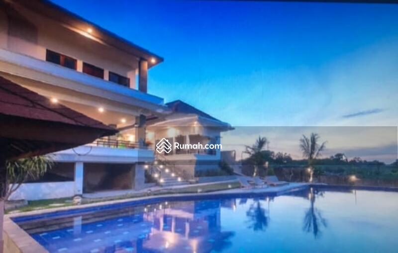 Dijual Villa Mewah Di Jimbaran Bali Taman Griya Nuansa Bali Jimbaran Badung Bali 10 Kamar Tidur 1500 M Vila Dijual Oleh Resmi Chandra Rp 42 M 17344756