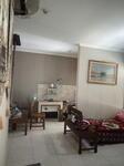 Disewakan Rumah furnish