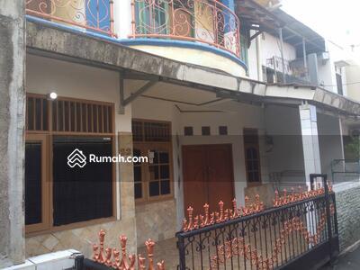 Dijual - Dijual Rumah di Jl Malaka 2 Gang 3 Perumnas Klender Jakarta Timur