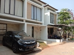 Bhuvana Residence