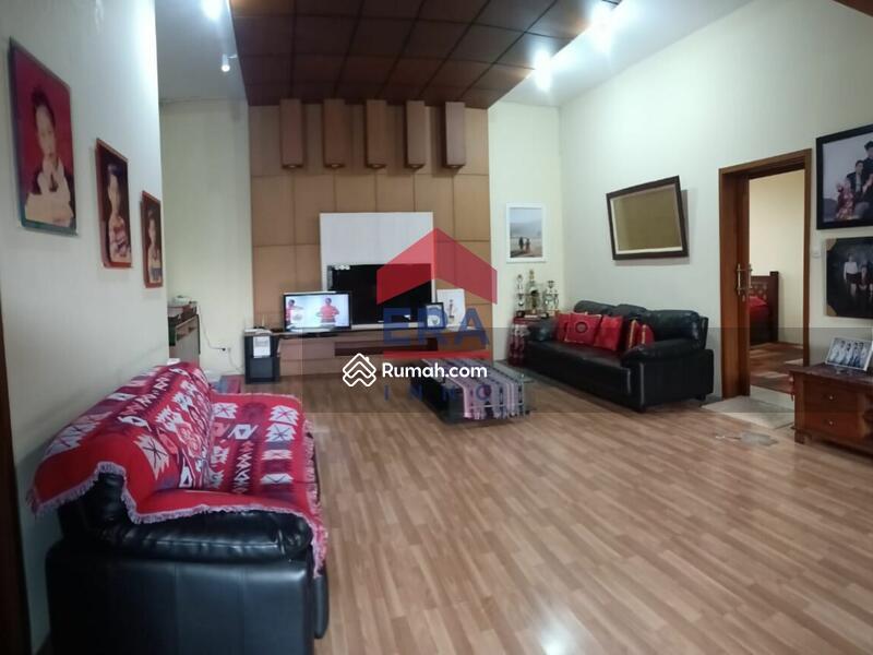 Rumah di sayap Dadali  Bandung #96107944