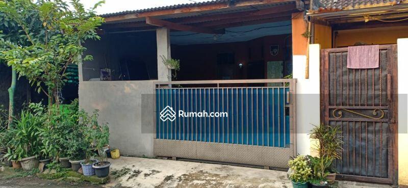 Dijual Rumah Siap Huni di Villa Mutiara Bogor 2 PR1706 #96113796