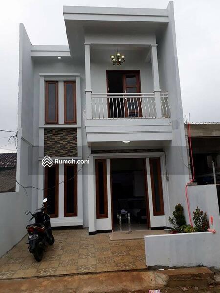 Dijual Rumah Murah di Jln Madih Villa Dago Pamulang - Tangerang Selatan #96115640