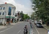 Dijual rumah mainroad Lengkong Kecil, hitung harga tanah