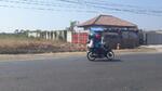Jl. raya Jatiwangi