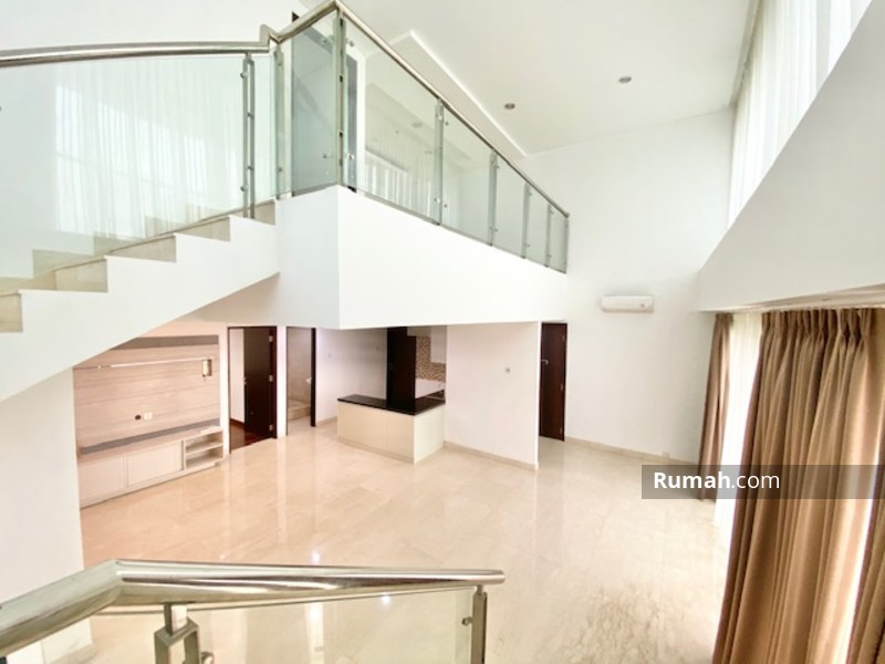 Apartemen Royale Springhill #96157762