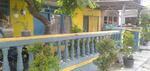 Periuk Jaya