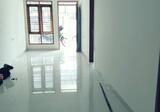 Disewa Rumah Sayap Riau, Bandung Tengah