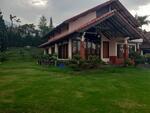 Villa Bukit Trawas Mojokerto